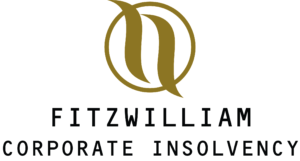 Fitzwilliam Corporate Insolvency