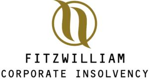 Fitzwilliam Corporate Insolvency